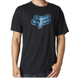 Fox Racing Stalemate T-Shirt - Fox Racing Gear & Casual Wear