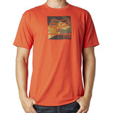 Fox Racing Grisler T-Shirt - Fox Racing Gear & Casual Wear