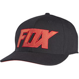 Fox Racing Swingarm Flexfit Hat - Fox Racing Gear & Casual Wear