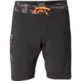 Fox Racing Camino Boardshorts - Fox Racing Gear & Casual Wear