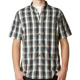 Fox Racing Buren Shirt - Fox Racing Gear & Casual Wear