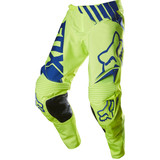 Fox Racing 2015 360 A1 LE Pants - Savant - Motocross & Dirt Bike Pants