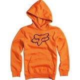 Fox Racing Youth Legacy Hoody - Fox Racing Gear & Casual Wear