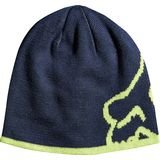 Fox Racing Youth Streamliner Beanie - Fox Racing Gear & Casual Wear
