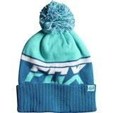 Fox Racing Women's Rize Beanie - Fox Racing Gear & Casual Wear
