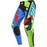 Fox Racing 2016 360 Pants - Divizion - ATV & Quad Riding Pants