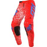 Fox Racing 2016 360 Pants - Cauz - ATV & Quad Riding Pants