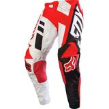 Fox Racing 2016 360 Pants - Honda - ATV & Quad Riding Pants