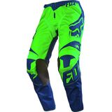 Fox Racing 2016 180 Pants - Race - ATV & Quad Riding Pants