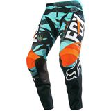 Fox Racing 2016 180 Pants - Vicious - Motocross & Dirt Bike Pants