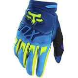 Fox Racing 2016 Youth Dirtpaw Gloves - Race - Dirt Bike Gloves