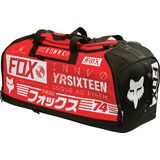 Fox Racing 2016 Podium Gear Bag - Union - ATV Gear Bags
