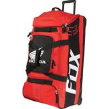 Fox Racing 2016 Honda Shuttle Gear Bag - ATV Gear Bags