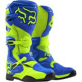 Fox Racing 2016 Comp 8 Boots