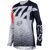 Fox Racing 2018 Girl's 180 Jersey
