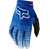 Fox Racing 2018 Women's Dirtpaw Gloves