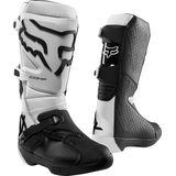 Fox Racing 2019 Comp Boots