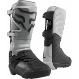 Fox Racing 2020 Comp X Boots