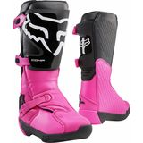 Fox Racing 2020 Women's Comp Boots