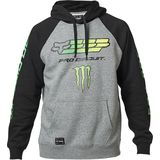 Fox Racing 2020 Monster/Pro Circuit Hoody