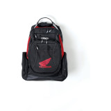 Factory Effex Honda Backpack - Dirt Bike School Supplies