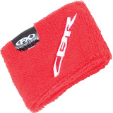 Factory Effex Honda CBR Wristbands