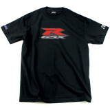 Factory Effex Suzuki GSXR T-Shirt - Factory Effex ATV Products