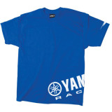 Factory Effex Yamaha Wrap T-Shirt - Factory Effex ATV Products