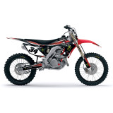 Factory Effex 2013 Monster Energy Complete Graphics Kit - Honda