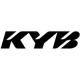 Factory Effex Universal Fork/Swingarm Stickers - KYB