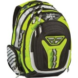 Fly Illuminator Backpack - Motorcycle Backpacks