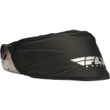 Fly Helmet Shield Bag - Fly Motorcycle Parts