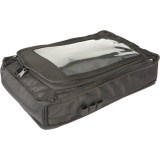 Fly Grande Tank Bag Expansion Case - Fly Motorcycle Parts