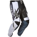 Fly 2013 Fly Racing F-16 Pants