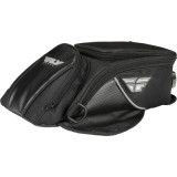 Fly Small Tank Bag - Fly Motorcycle Parts