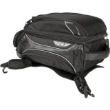 Fly Grande Tailpack - Fly Motorcycle Parts