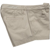 Fly Women's MX-Quisite Shorts - Cruiser Womens Casual