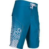 Fly Boardshorts - Utility ATV Mens Casual