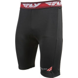 Fly Chamois Shorts -