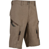 Fly Ripa Shorts - Fly Utility ATV Casual