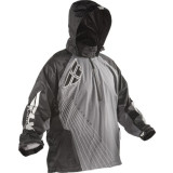 Fly Stow-A-Way 2 Jacket -  Motorcycle Rainwear and Cold Weather