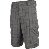 Fly Super-D Shorts - Fly Utility ATV Casual