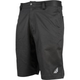 Fly Standard Shorts - Utility ATV Mens Casual