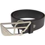 Fly Title Belt - Motorcycle Belts and Belt Buckles