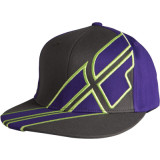 Fly Impress Release Hat - Fly Utility ATV Casual