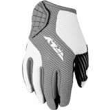 Fly Women's Coolpro Gloves