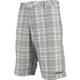 Fly Mulligan Shorts - Fly Utility ATV Casual