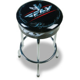 Fly Bar Stool - ATV Collectibles