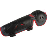 2012 Fly Racing Youth Flex II Knee Guards