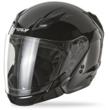 Fly Tourist Helmet -  Open Face Motorcycle Helmets